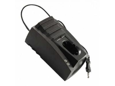Купить Зарядное устройство шуруповерта Интерскол 12,14.4,18v