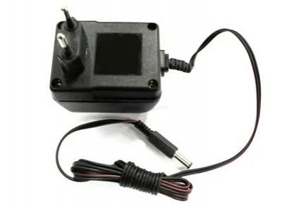 Купить Блок питания зарядного устройства шуруповерта 12 Вольт