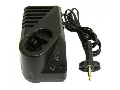 Купить Зарядное устройство на шуруповерт Bosch 10.8 - 14.4 v