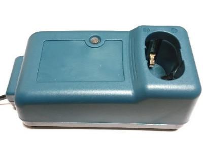 Купить Зарядное устройство для шуруповерта Макита 7.2 -14.4 вольт