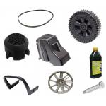 Купить Двигатели, статоры и прочее для компрессоров