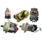 Двигатель - мотор для триммеров (электрокос)