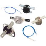 Термостаты и термодатчики