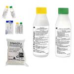 Химия для пылесосов