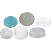 Тарелки для микроволновок
