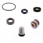 Сальники и кольца для мойки высокого давления