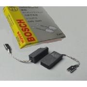 Щетки для электроинструмента Bosch