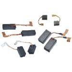 Щетки для электроинструмента DeWalt