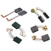 Щетки электроинструмента Интерскол