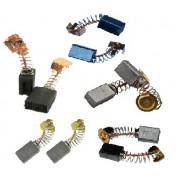 Щетки электроинструмента DWT