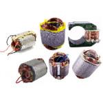 Купить Статоры для электроинструмента
