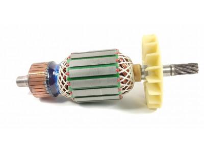 Купить Якорь цепной электропилы Rebir KZ-3
