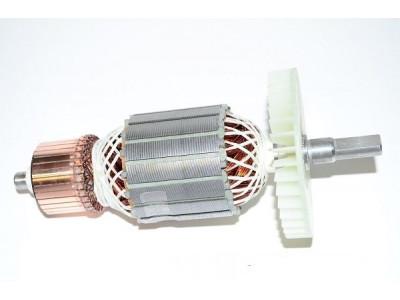 Купить Якорь для цепной электропилы Stern CS-405YT