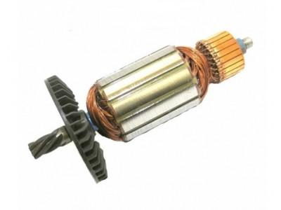 Купить Якорь цепной электропилы Тайга ПЦ-2400/2500