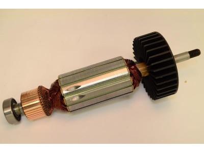 Купить Якорь цепной электропилы Парма М, 50*254 резьба