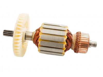 Купить Якорь цепной электропилы Grand ПЦ-2700